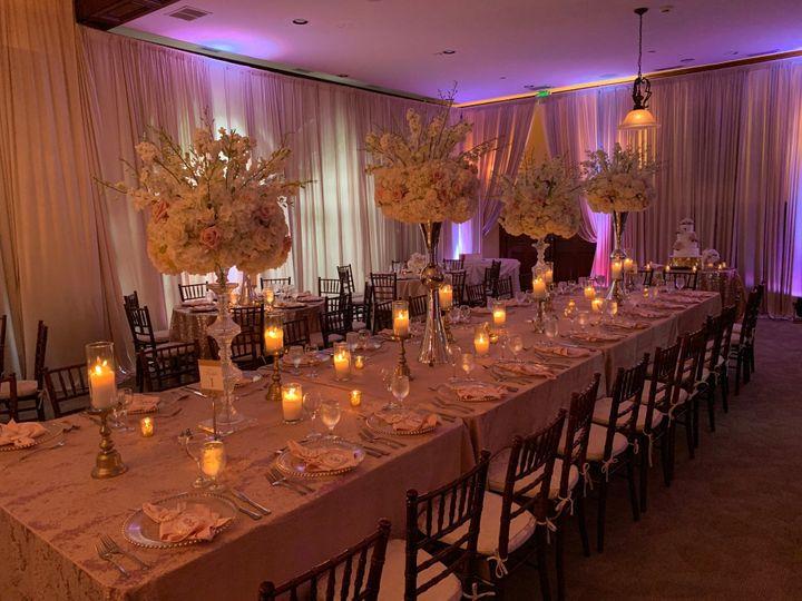 Tmx Estate Table Set Close Up 51 2233 1560971647 Tyrone, GA wedding venue