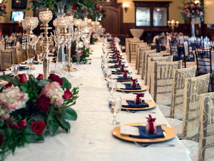 Tmx Estate Table 51 2233 159864836536802 Tyrone, GA wedding venue