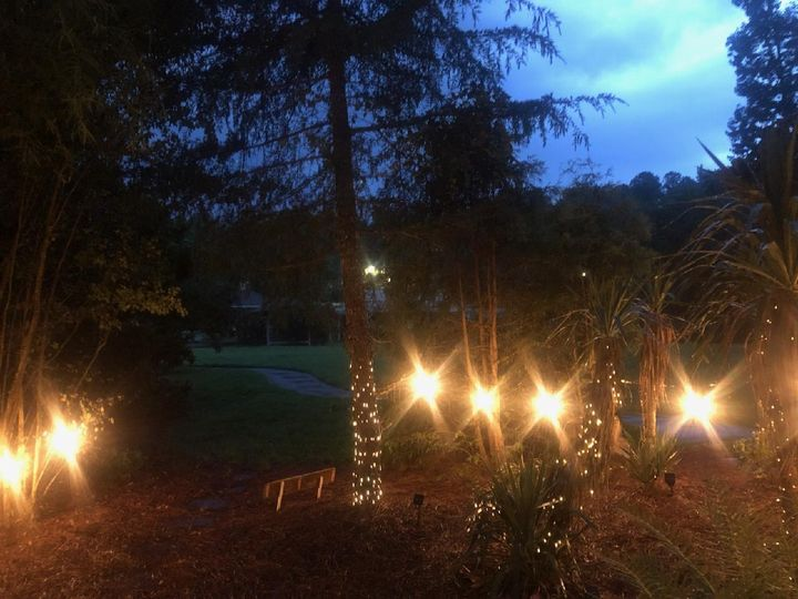 Tmx Evening In Carolyns Cove 51 2233 159742502251697 Tyrone, GA wedding venue