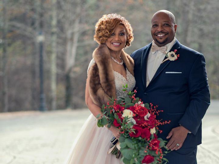 Tmx Gates Davis Bride And Groom 51 2233 159864835580579 Tyrone, GA wedding venue