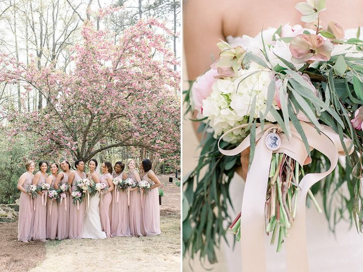 Tmx Jones Clermont Brides And Maids 51 2233 1558109739 Tyrone, GA wedding venue