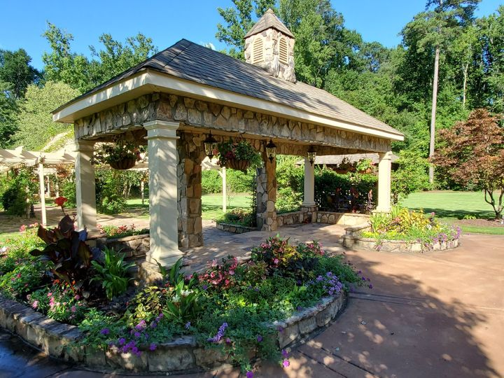 Tmx Pergola 2 51 2233 159620612682967 Tyrone, GA wedding venue