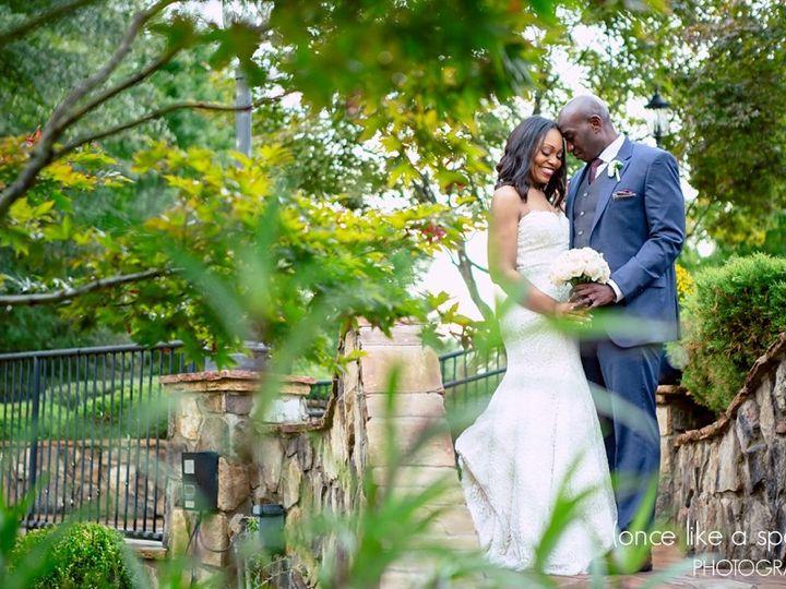 Tmx Quandra And Shamora 51 2233 1558109199 Tyrone, GA wedding venue