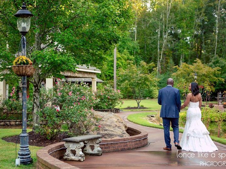 Tmx Quandra And Shamori By Pond 51 2233 1558109199 Tyrone, GA wedding venue