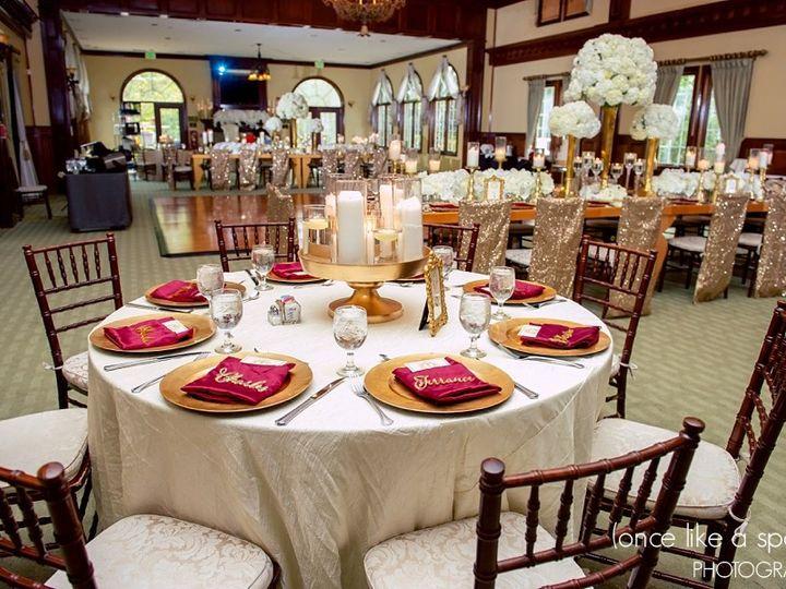 Tmx Quandra And Shamori Room Set Up 51 2233 1558109199 Tyrone, GA wedding venue