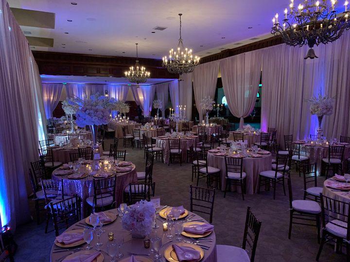 Tmx Tgikhfg  51 2233 1557951941 Tyrone, GA wedding venue