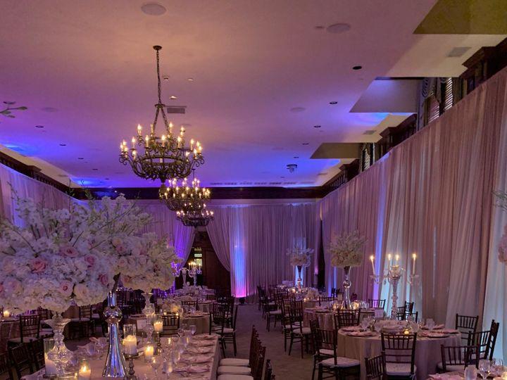 Tmx Wzhovors 51 2233 1557951876 Tyrone, GA wedding venue