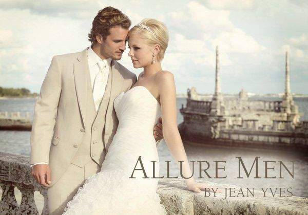 Tmx 1356647379990 WEBLOGOcottannotallure1025820122404HTan2 Chelsea, MA wedding dress