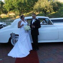 Tmx 1518814481 E26c994d48de58a7 1518814480 276efe89781eb870 1518814475709 15 Bride   Rolls15 Chelsea, MA wedding dress
