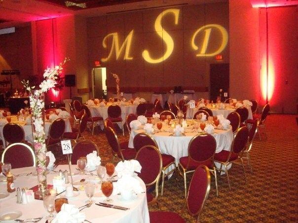 Wedding Reception Venues Tulsa Ok Wedding Decor Ideas