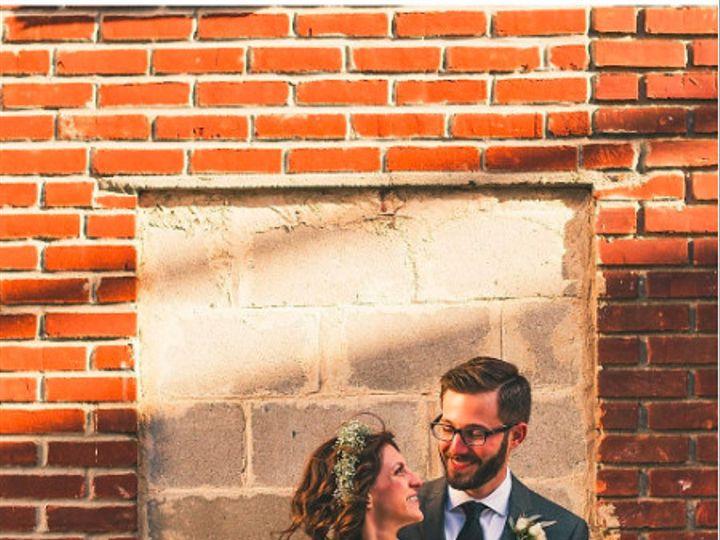 Tmx 1487000977942 Loft Island Park, NY wedding venue