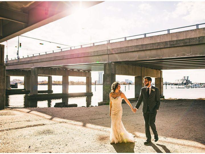 Tmx 1487967562909 Unnamed Island Park, NY wedding venue
