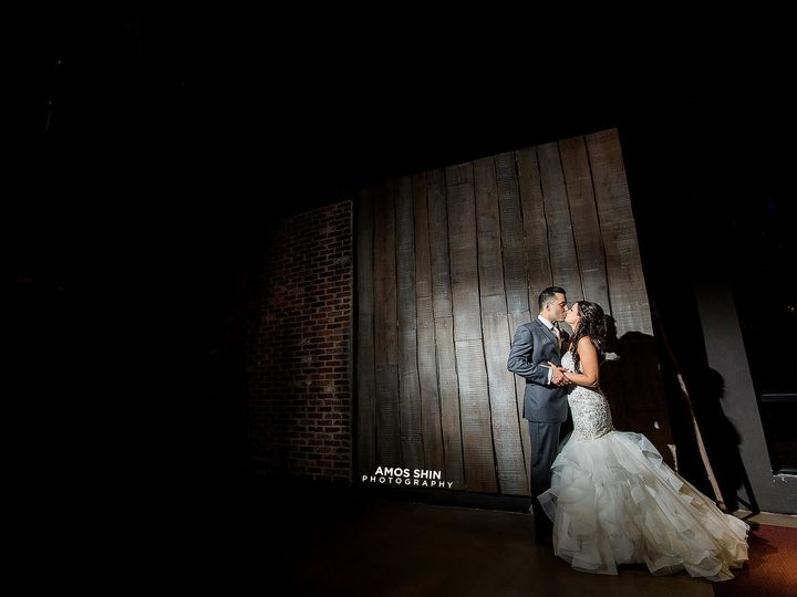 Tmx 1492716948981 Amos 1 Copy Island Park, NY wedding venue