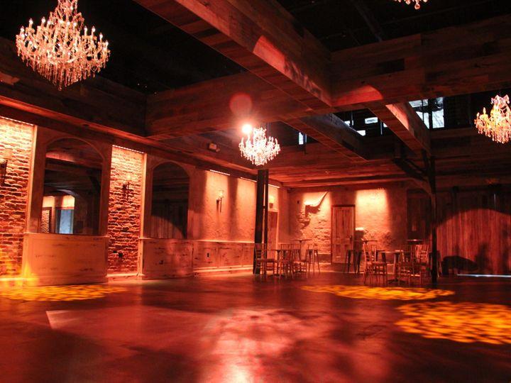 Tmx 1492716992397 Img7595 Island Park, NY wedding venue