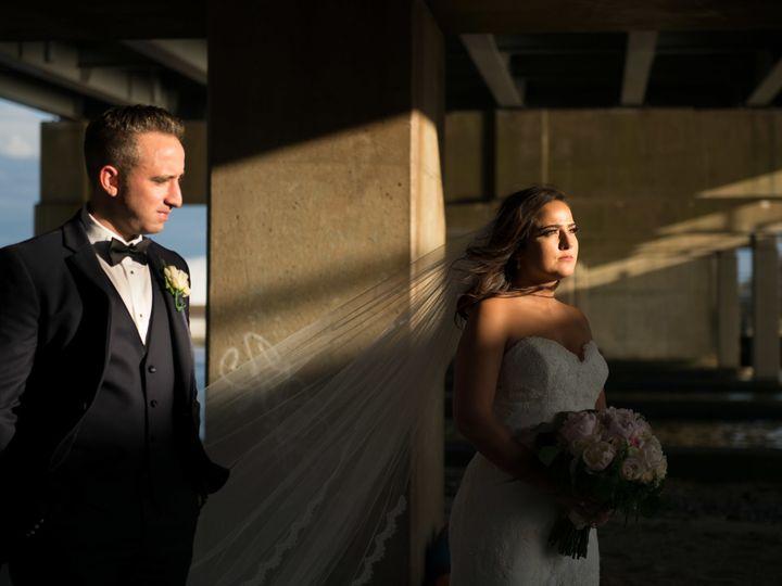 Tmx 1498147155204 Mn052617 1115 Island Park, NY wedding venue