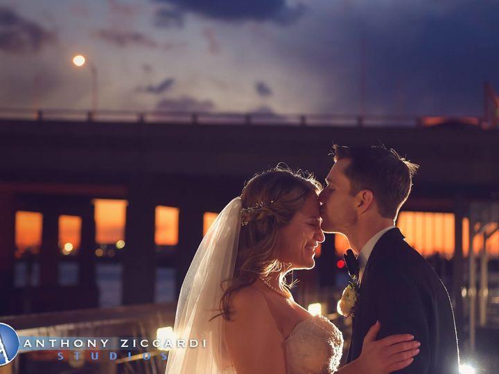 Tmx 1498147232371 17157505101550068613347578224805152322342271o Island Park, NY wedding venue