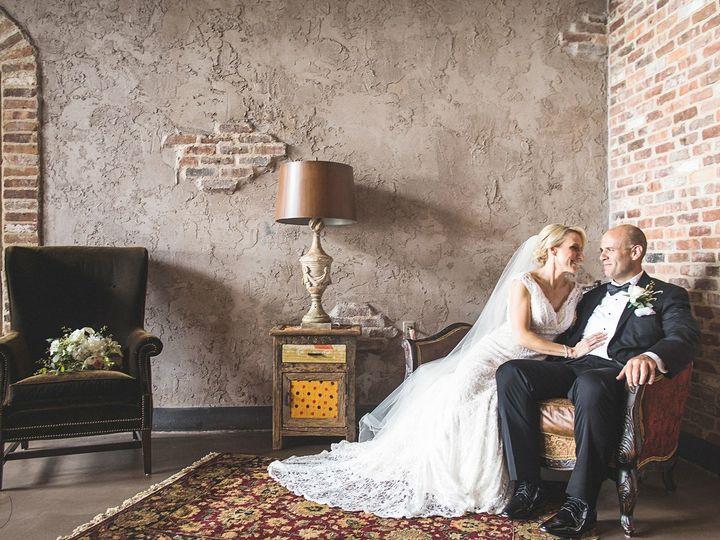 Tmx 1500496895386 Img8515 Island Park, NY wedding venue
