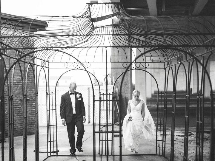 Tmx 1500496907596 Img8524 Island Park, NY wedding venue