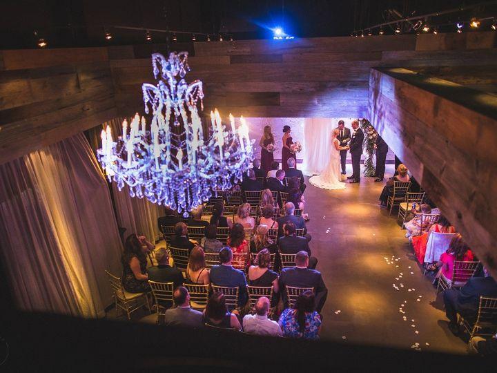 Tmx 1500496927719 Img8530 Island Park, NY wedding venue