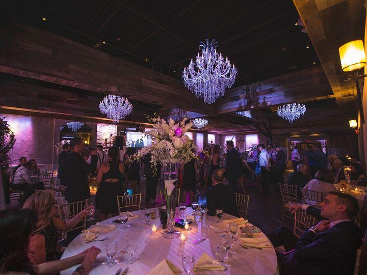Tmx 1500496938008 Img8535 Island Park, NY wedding venue
