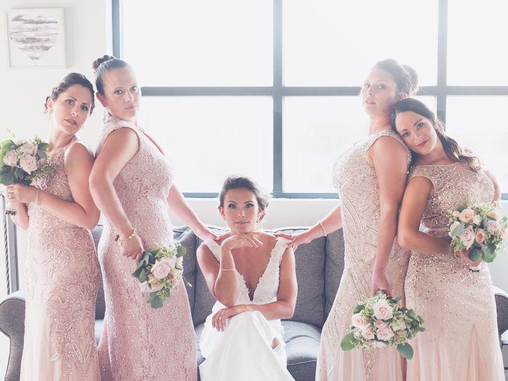 Tmx 1500496953866 Denver Wedding Photographer Mark Ross Photography  Island Park, NY wedding venue