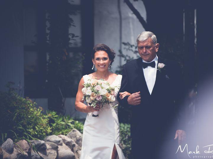 Tmx 1500496969846 Denver Wedding Photographer Mark Ross Photography  Island Park, NY wedding venue