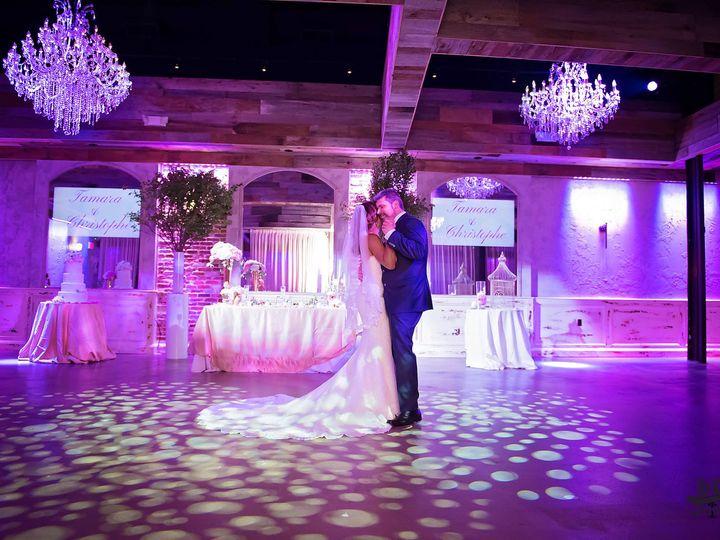 Tmx 1504712202618 Sneak Peek 4 Island Park, NY wedding venue