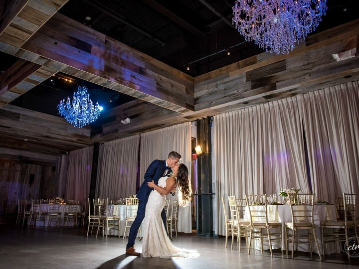 Tmx 1508434775 06b529eb898cf830 IMG 8943 Island Park, NY wedding venue