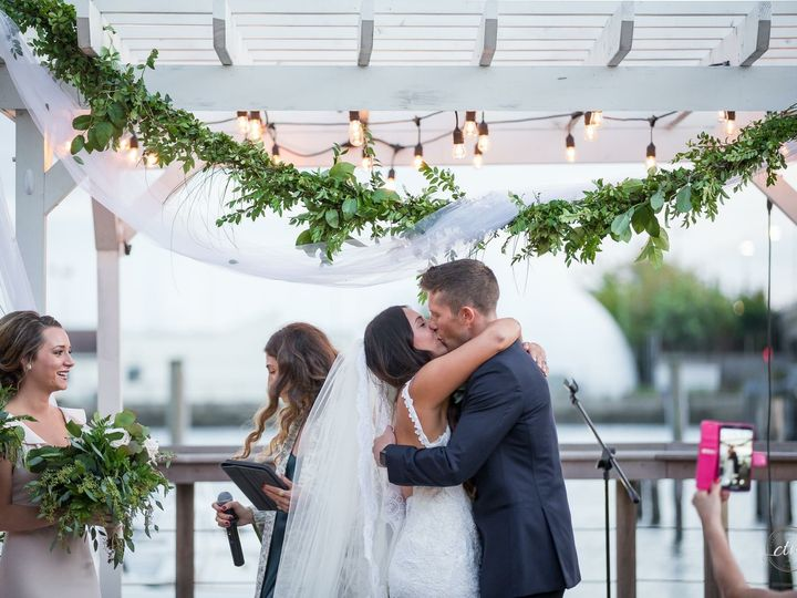 Tmx 1508434823512 Img8942 Island Park, NY wedding venue