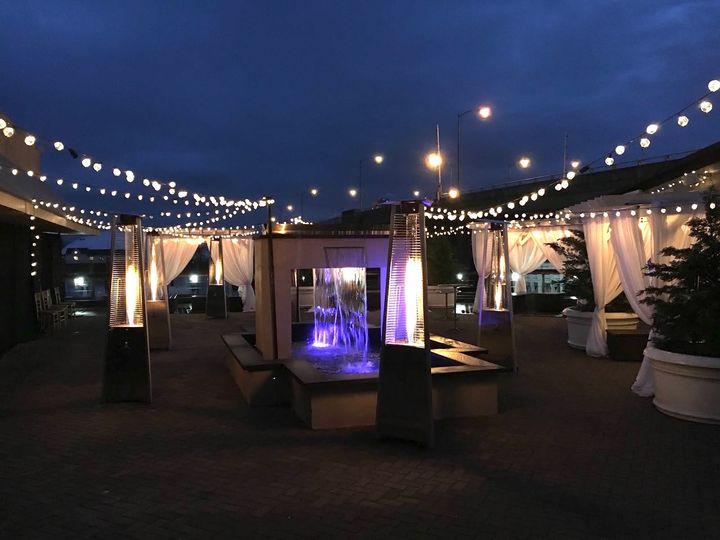 Tmx 1508434929599 Img2537 Lighter Island Park, NY wedding venue