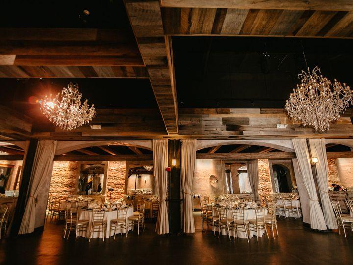 Tmx Details Venue Main 0039 51 962233 Island Park, NY wedding venue