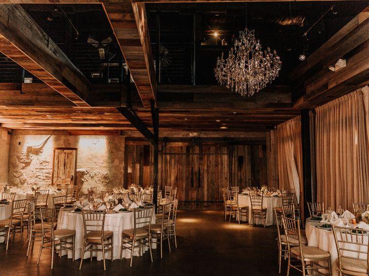 Tmx Sneakpreview 0074 Min 51 962233 Island Park, NY wedding venue