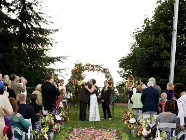 Tmx 1381371219962 224802179470345495804898n Milton wedding florist