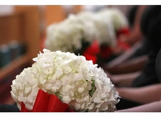 Tmx 1381371221581 148788101507025057845501959905603n Milton wedding florist