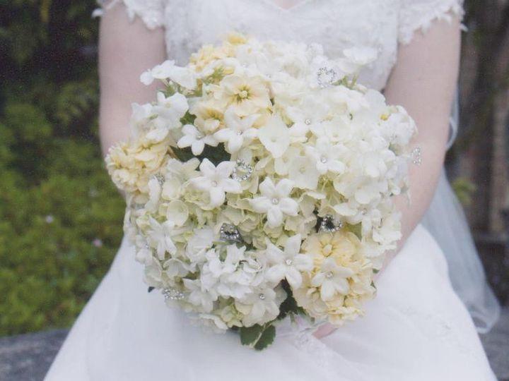 Tmx 1381371222806 15443910150703124529550608252184n Milton wedding florist