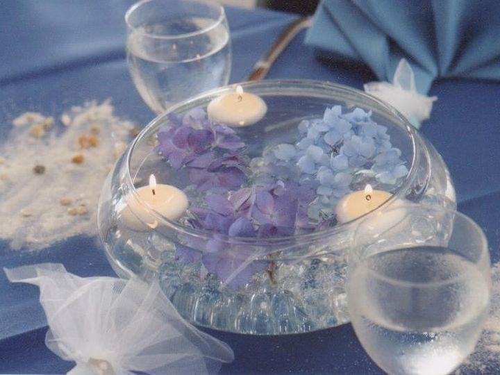Tmx 1381371224967 385681101507031246695501940522746n Milton wedding florist