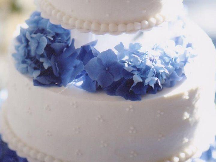 Tmx 1381371227248 39247010150703124619550847313384n Milton wedding florist