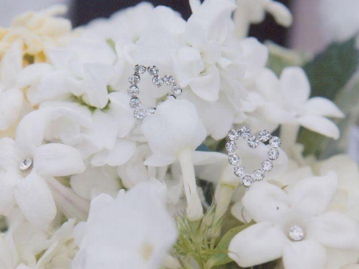 Tmx 1381371229938 52895010150703124684550213100632n Milton wedding florist