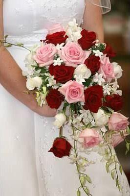 Tmx 1381371231974 53675710150702505689550490760697n Milton wedding florist