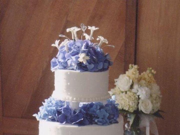 Tmx 1381371233226 562474101507031246345502110512803n Milton wedding florist