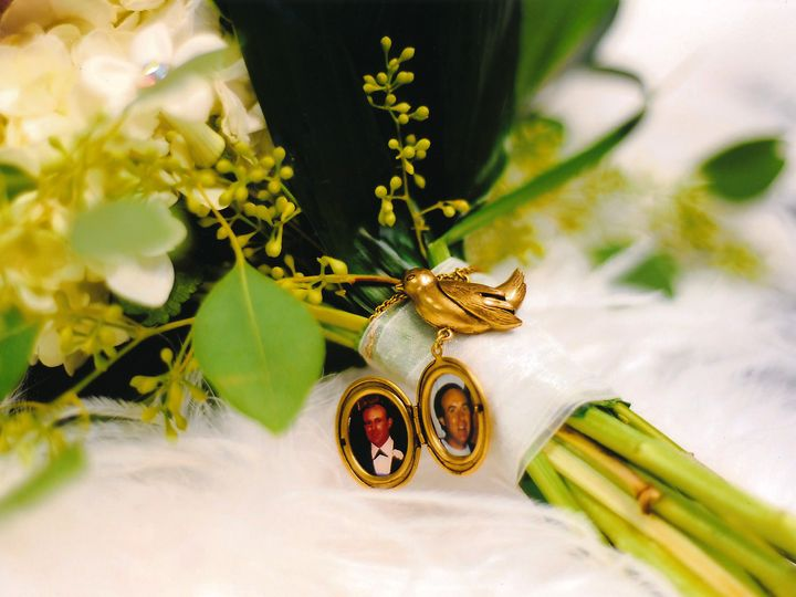 Tmx 1381381234986 Portfolio 102 Milton wedding florist