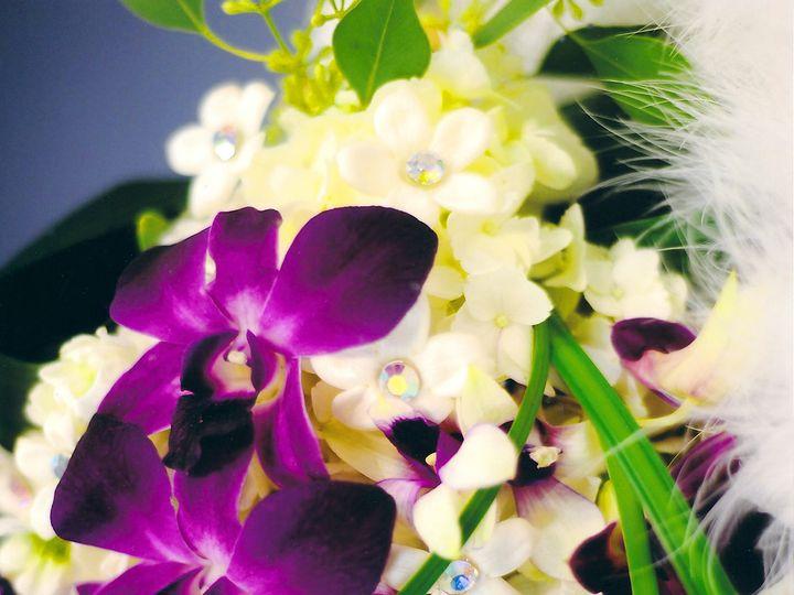 Tmx 1381381244569 Portfolio 122 Milton wedding florist