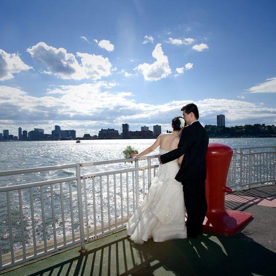 weddingweb 13