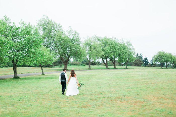 Tmx 1483474786622 Blueivorybridaleditorial392 Sm Anacortes, Washington wedding florist