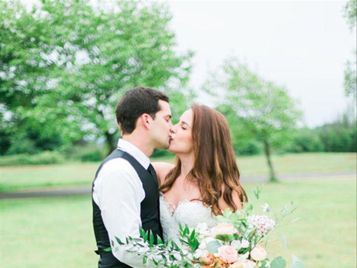 Tmx 1483474802700 Blueivorybridaleditorial422 Sm Anacortes, Washington wedding florist