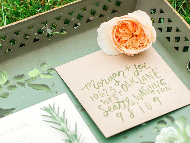 Tmx 1483474851100 Z28a6776 Sm Anacortes, Washington wedding florist