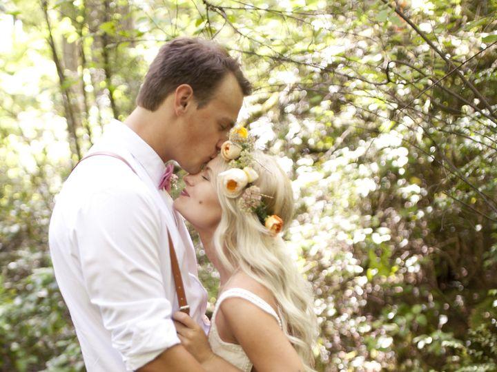 Tmx 1483474919331 Img0459edit.high Res Anacortes, Washington wedding florist