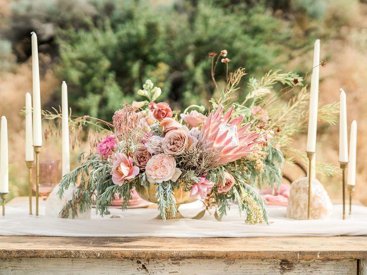 Tmx 1498161501579 Dsc06193 Anacortes, Washington wedding florist