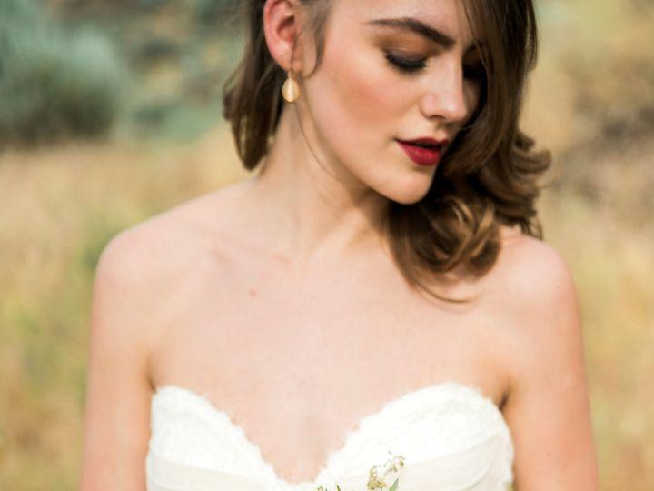 Tmx 1498161649468 Dsc06357 Anacortes, Washington wedding florist