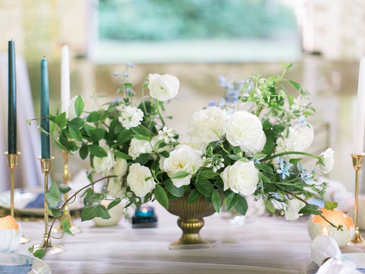 Tmx 1507821934666 Sinclairandmooreworkshopmarialambphotography696 Anacortes, Washington wedding florist